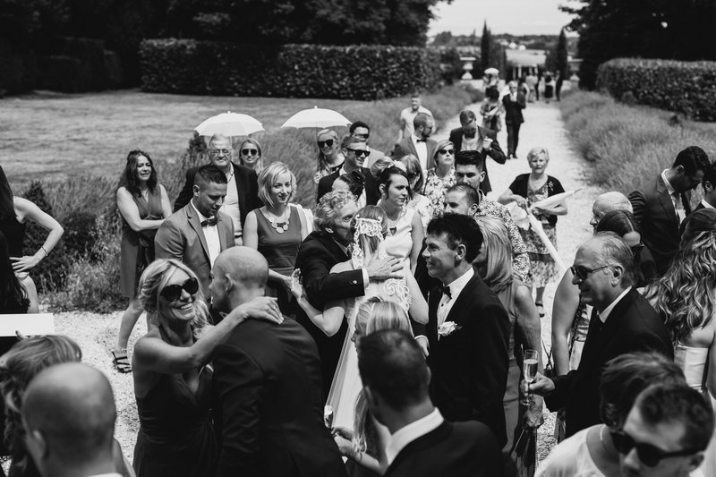 Dordogne_wedding_photographer (132)