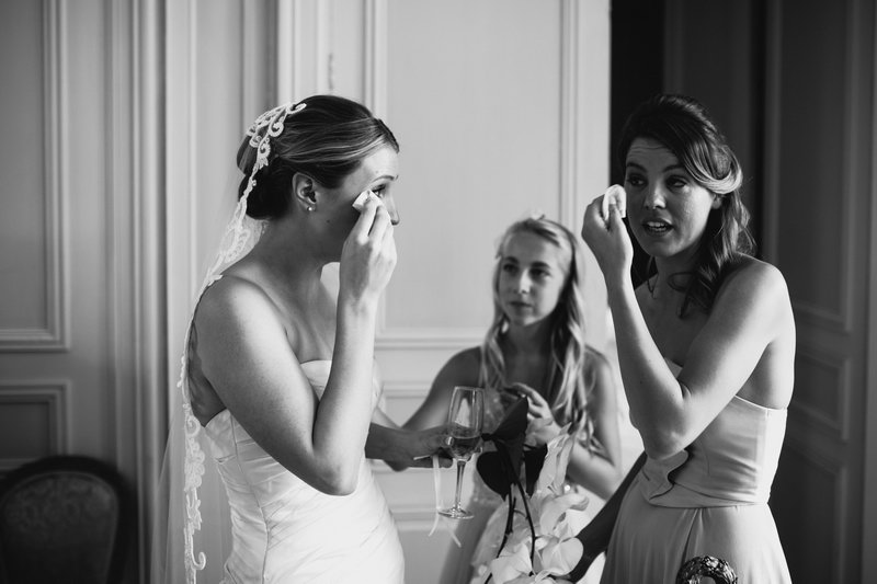 Dordogne_wedding_photographer (139)