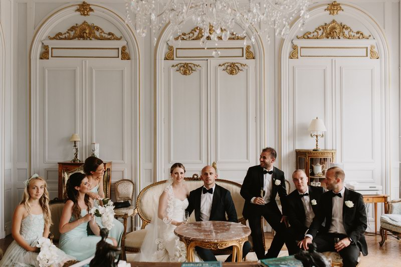 Dordogne_wedding_photographer (140)