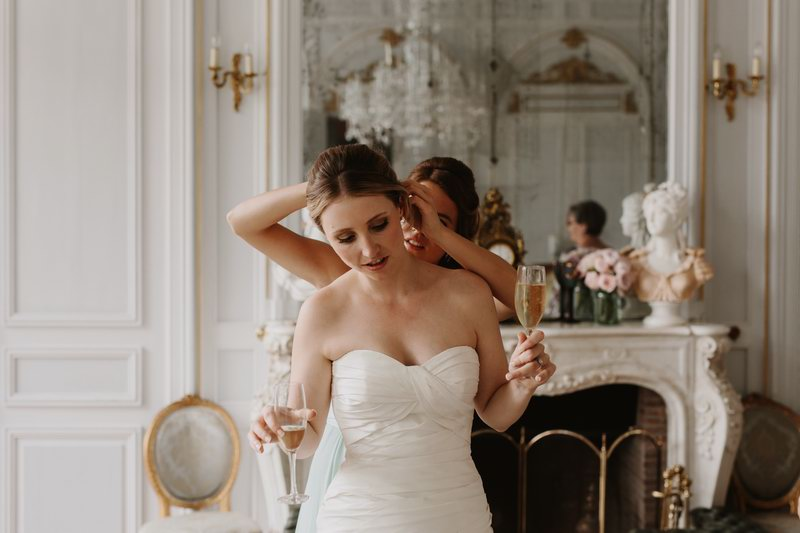 Dordogne_wedding_photographer (145)