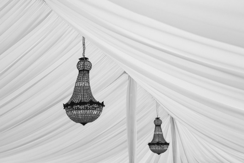 Dordogne_wedding_photographer (148)