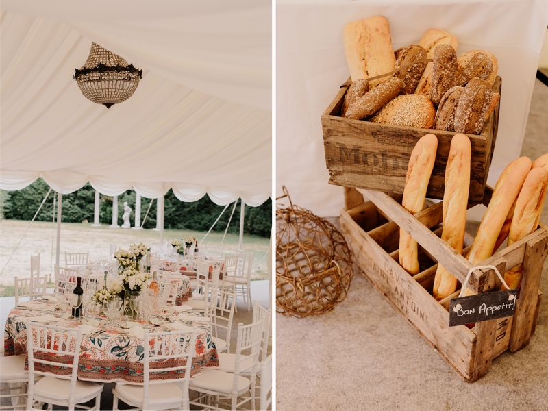 Dordogne_wedding_photographer (149)