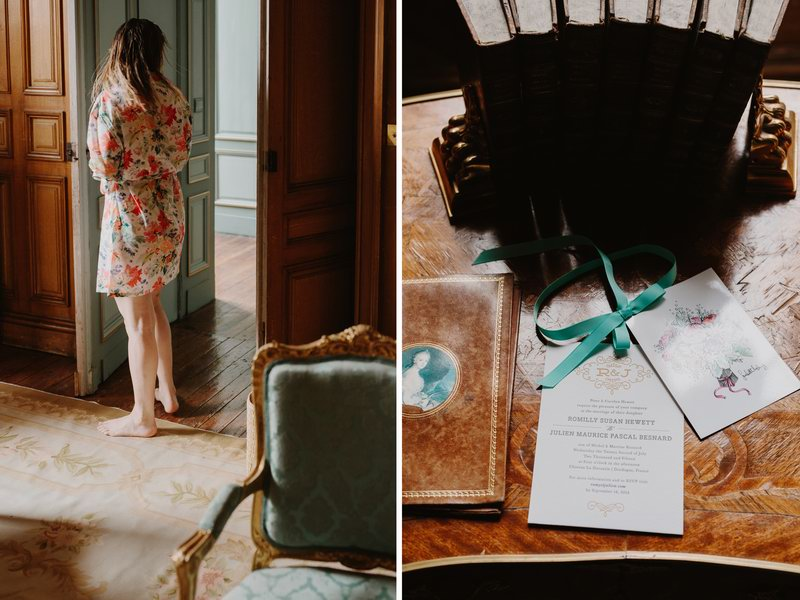 Dordogne_wedding_photographer (15)