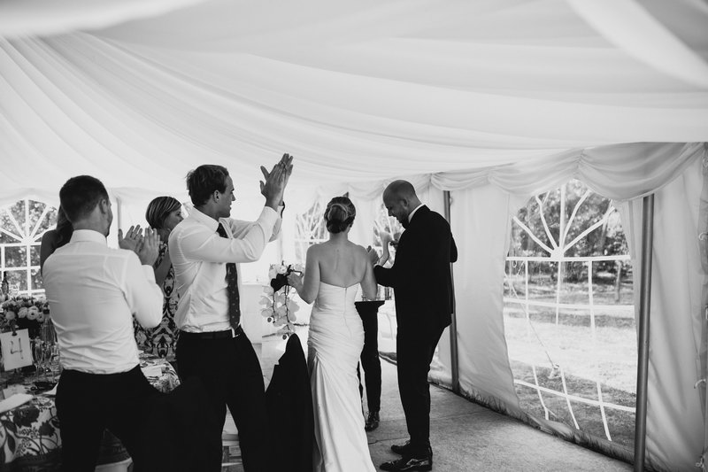 Dordogne_wedding_photographer (159)