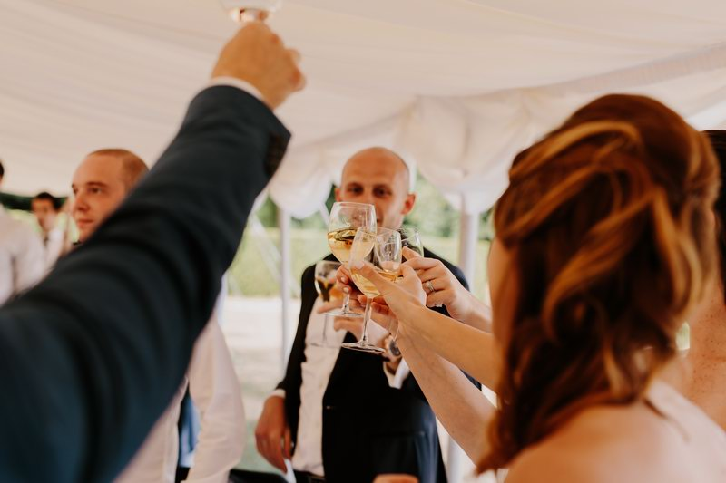 Dordogne_wedding_photographer (166)