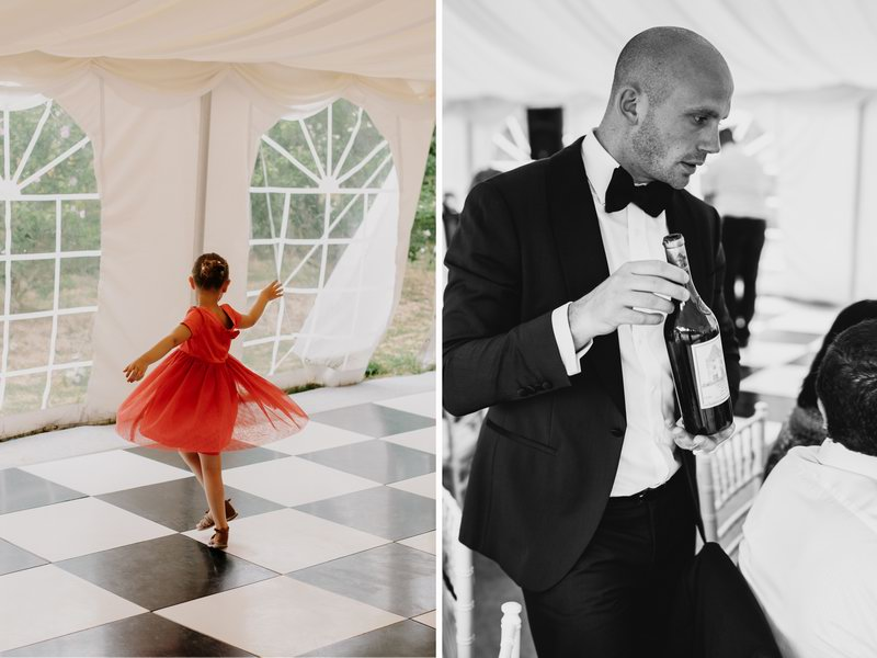Dordogne_wedding_photographer (168)