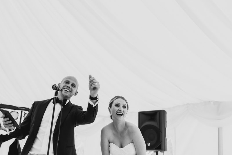 Dordogne_wedding_photographer (169)