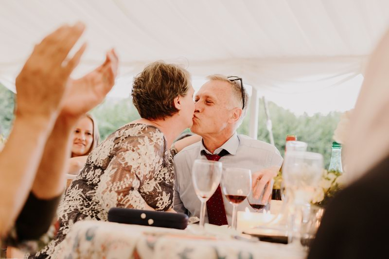 Dordogne_wedding_photographer (170)