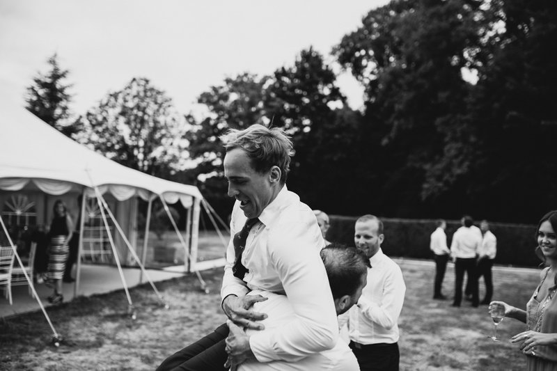 Dordogne_wedding_photographer (178)