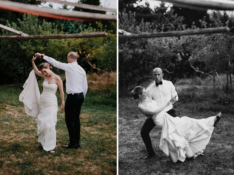 Dordogne_wedding_photographer (185)