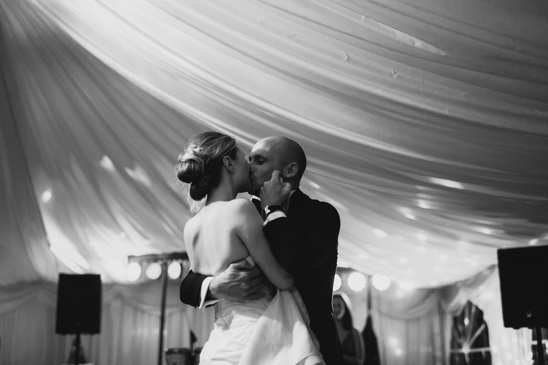 Dordogne_wedding_photographer (189)