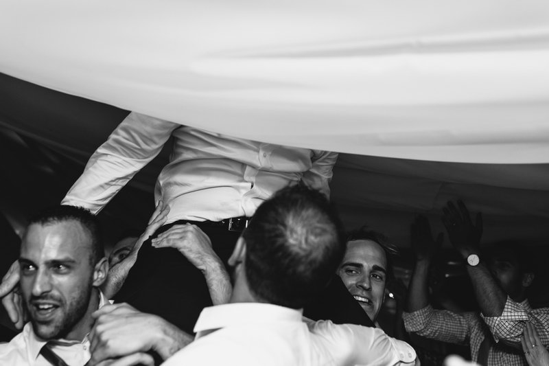Dordogne_wedding_photographer (203)