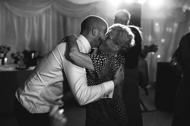 Dordogne_wedding_photographer (204)