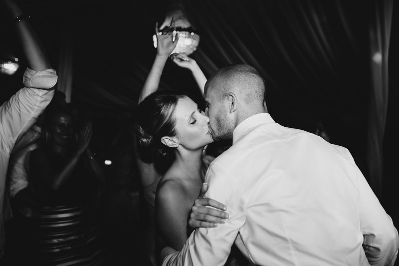 Dordogne_wedding_photographer (206)