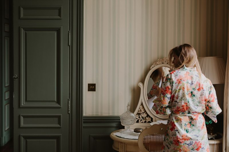 Dordogne_wedding_photographer (22)