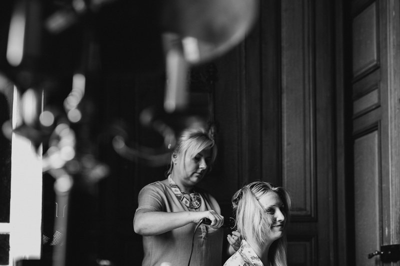 Dordogne_wedding_photographer (27)