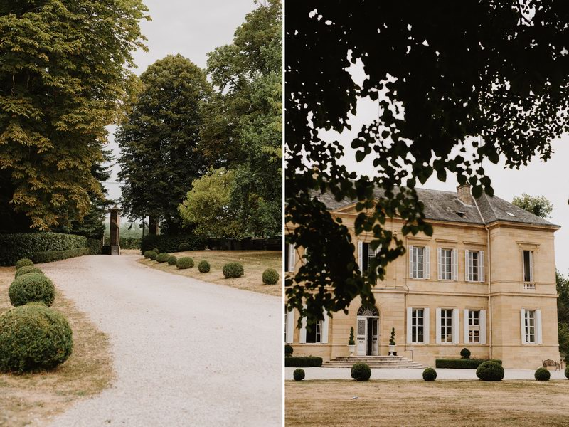 Dordogne_wedding_photographer (3)