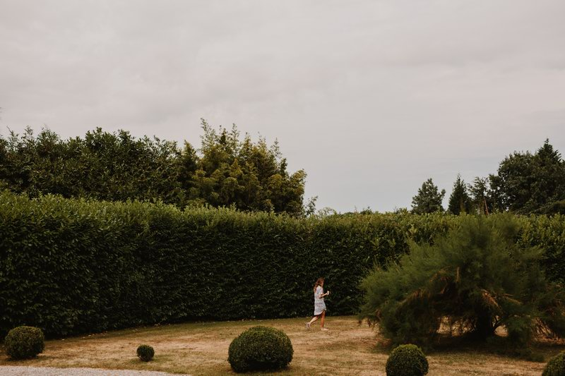 Dordogne_wedding_photographer (4)