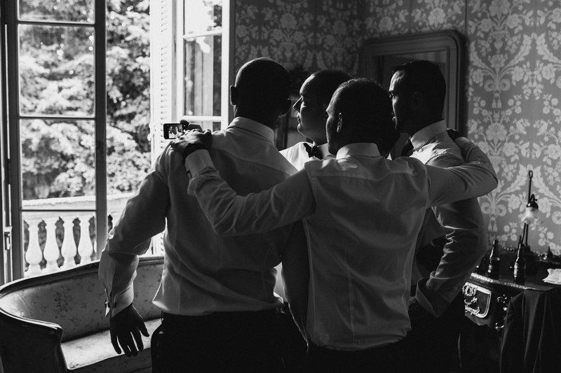 Dordogne_wedding_photographer (60)