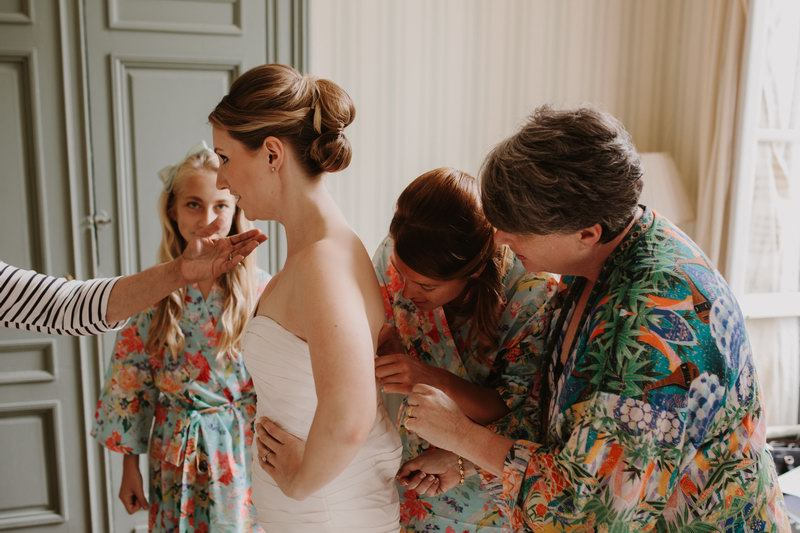 Dordogne_wedding_photographer (67)