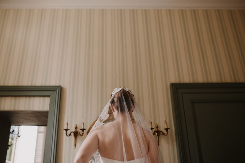 Dordogne_wedding_photographer (72)