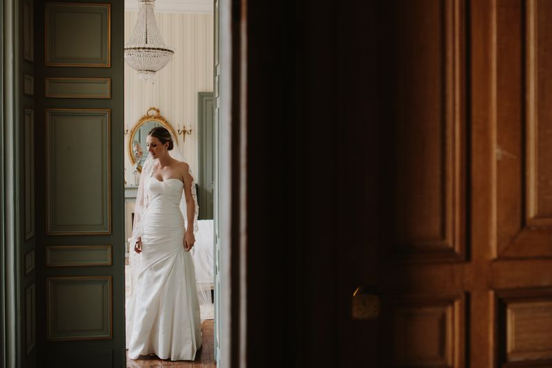 Dordogne_wedding_photographer (73)