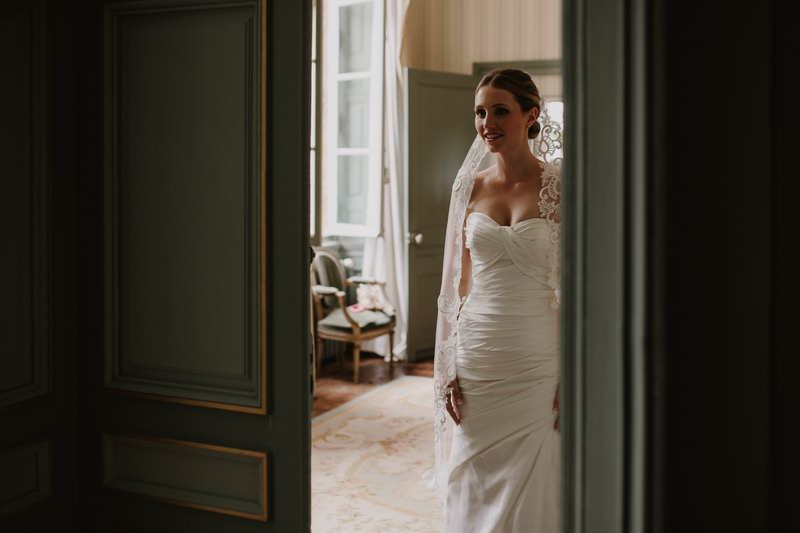 Dordogne_wedding_photographer (75)