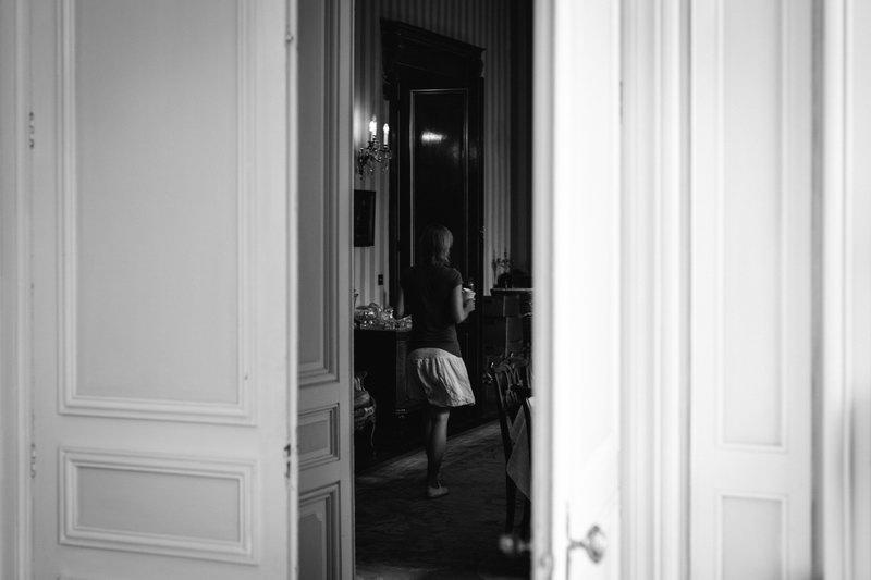 Dordogne_wedding_photographer (8)