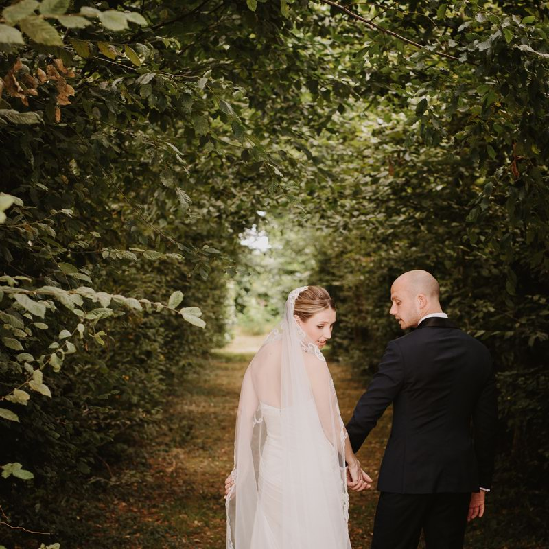 Dordogne_wedding_photographer (84)
