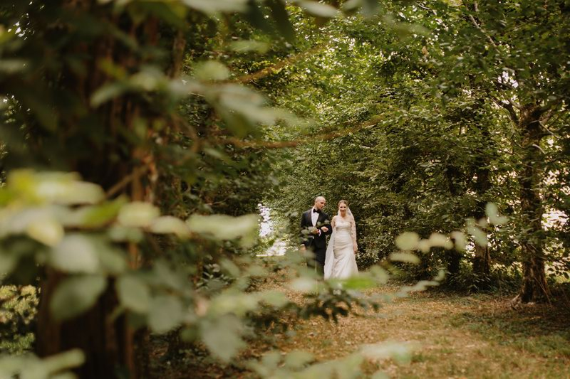 Dordogne_wedding_photographer (86)
