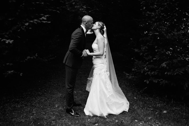 Dordogne_wedding_photographer (89)