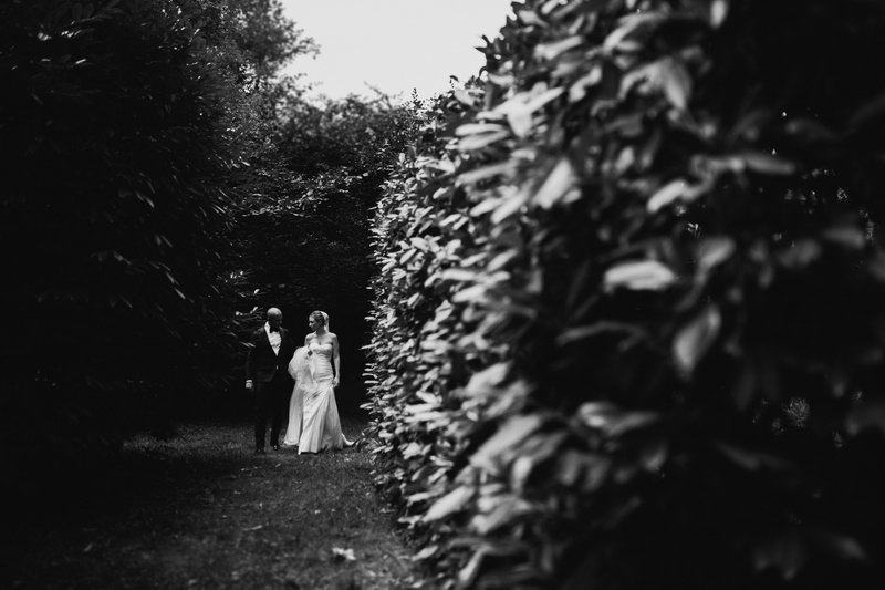 Dordogne_wedding_photographer (91)