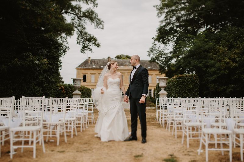 Dordogne_wedding_photographer (92)