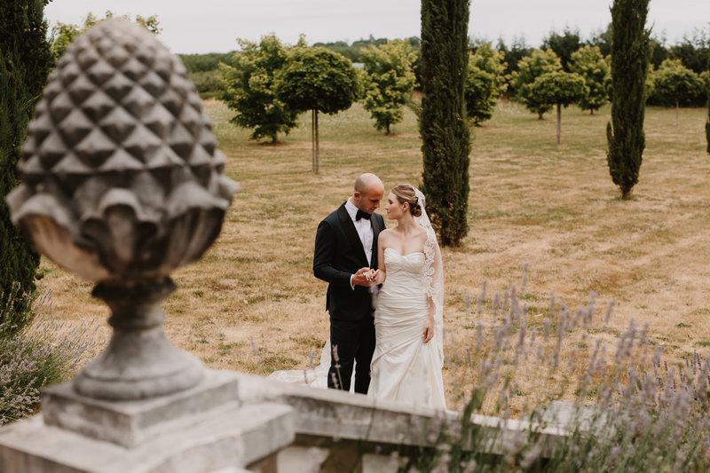 Dordogne_wedding_photographer (93)