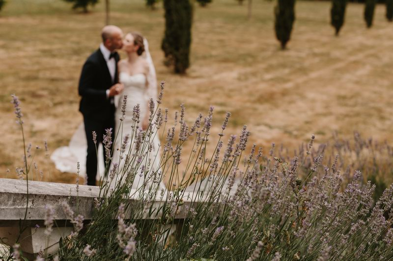 Dordogne_wedding_photographer (96)