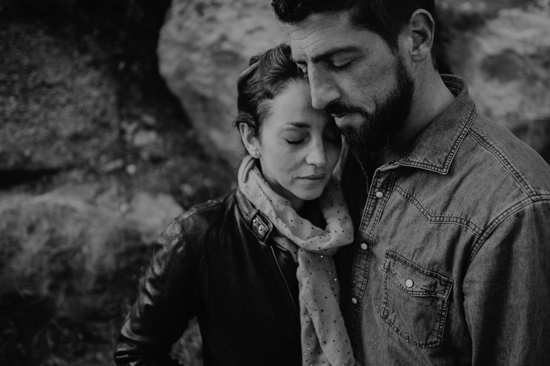 Intimate_couple_session (104)