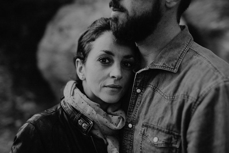 Intimate_couple_session (106)