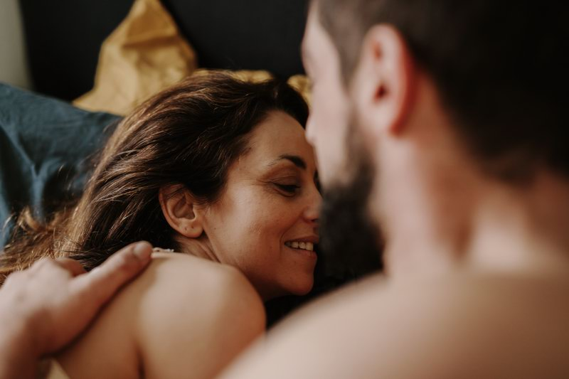 Intimate_couple_session (12)