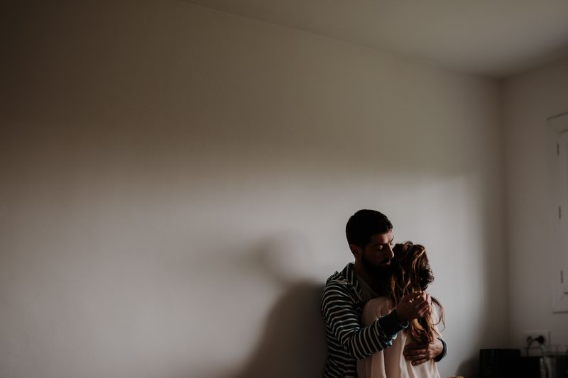 Intimate_couple_session (37)