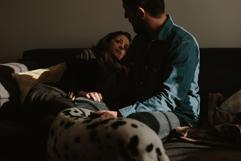 Intimate_couple_session (62)