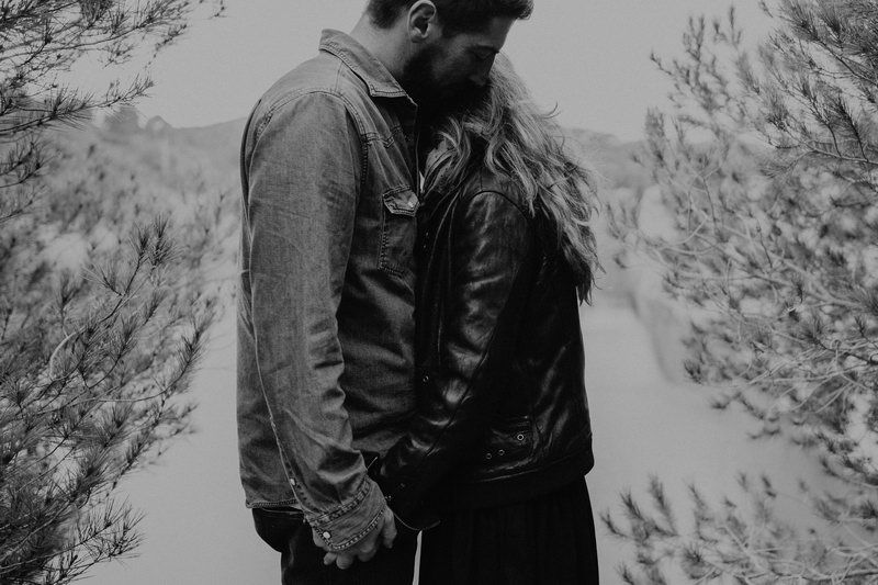Intimate_couple_session (78)