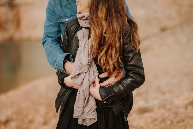 Intimate_couple_session (91)