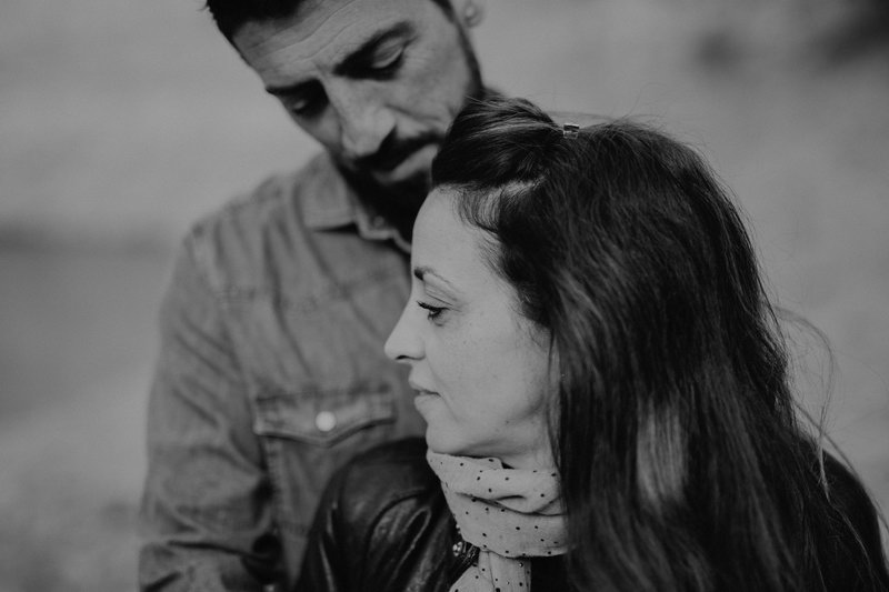 Intimate_couple_session (92)