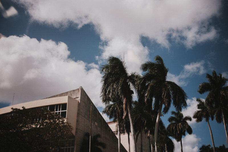 Cuba (00)