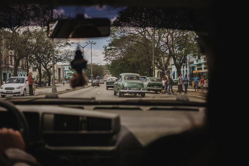 Cuba (01