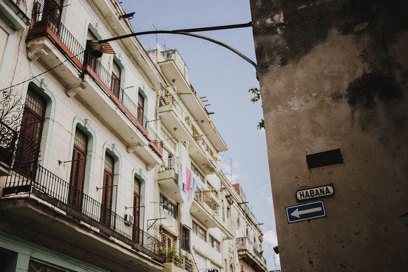 Cuba (01b