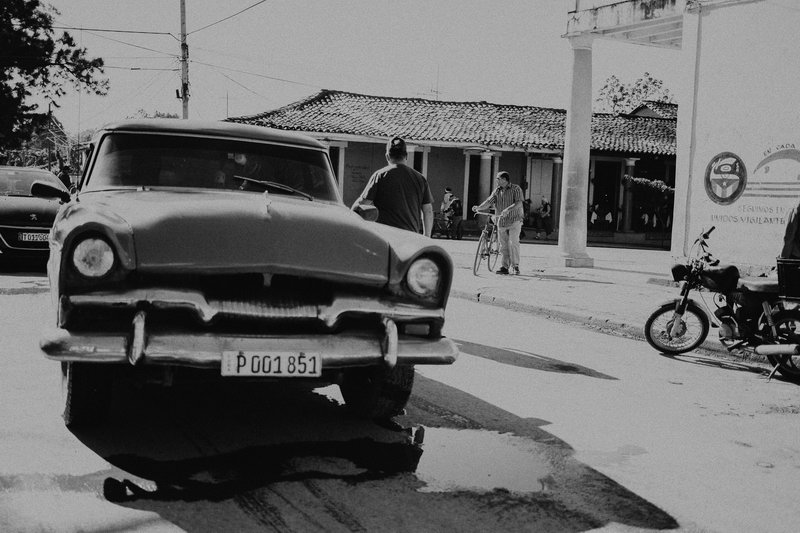 Cuba (122)