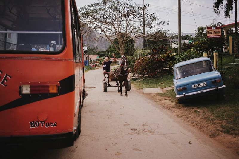 Cuba (156)