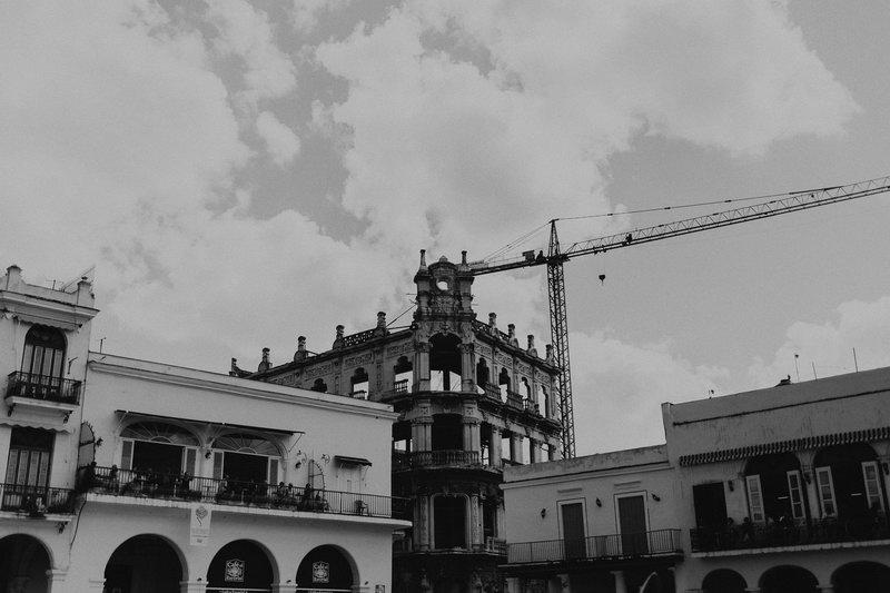 Cuba (23)