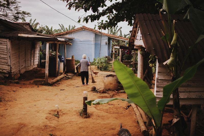 Cuba (276)